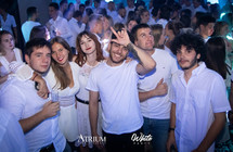 Photo 177 / 357 - White Party - Samedi 31 août 2019
